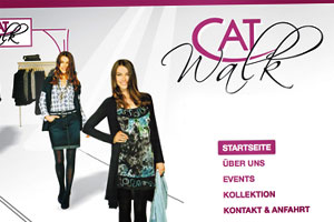 Modeboutique Chemnitz