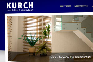 Kurch Immobilien