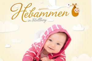 Hebammen Stollberg