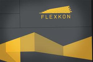 Flexkon
